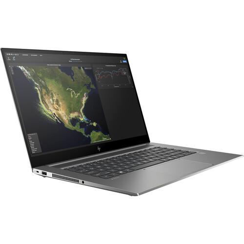 HP ZBook Studio G7 (21X69UT#ABA)