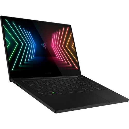 "Razer 13.3"" Blade Stealth 13 Gaming Multi-Touch Laptop - RZ09-03272E82-R3U1"