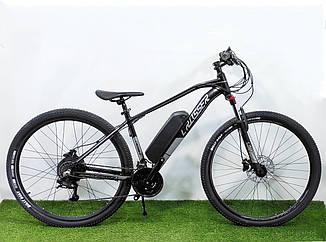 "Электровелосипед E-Jazzz Hydraulic 29"" li-ion 13A 36V/500W"