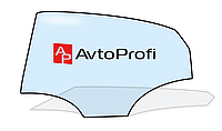 Стекло задней двери левое Alfa Romeo 159 (2005-2011)