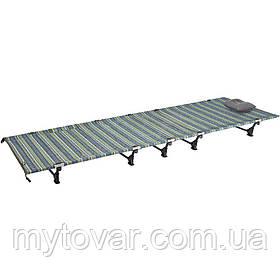 Ліжко розкладне SKIF Outdoor Asket