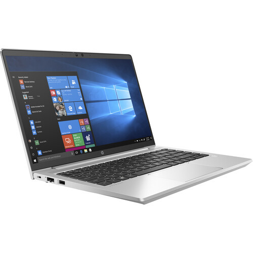 "HP 14"" ProBook 440 G8 Multi-TouchLaptop - 28K87UT#ABA"