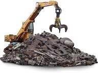 Металлолом Лом черных металлов прием высокая цена!