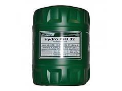 Гидравлическое масло Fanfaro Hydro ISO 32 (20 литров)