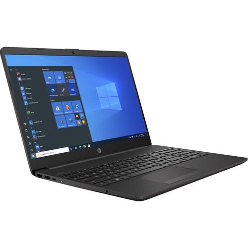 """HP 15.6"""" 255 G8 Laptop - 2Q0G5UT#ABA"""