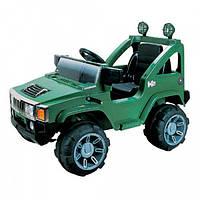 Детский электромобиль Джип Hummer A 30 R-10