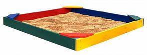 Песочница ракушка 15 SportBaby