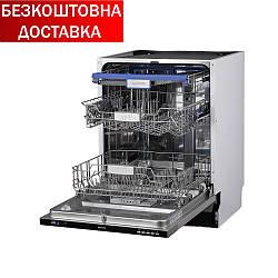 Посудомийні машини Pyramida DWP 6014