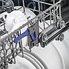 Посудомоечные машины Pyramida DWP 6014, фото 6