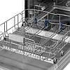 Посудомоечные машины Pyramida DWP 6014, фото 8