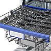 Посудомоечные машины Pyramida DWP 6014, фото 9