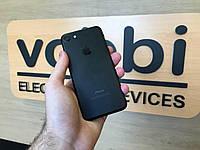 Apple iPhone 7 128 Gb Black USA смартфон телефон оригинальный