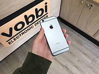 Apple iPhone 6s 32Gb Space Gray USA оригинальный айфон телефон смартфон купить