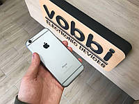 Apple iPhone 6s 16Gb Space Gray R-Sim оригинальный айфон телефон смартфон купить