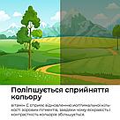 Визиокс Черника - комплекс для поддержки зрения, фото 6