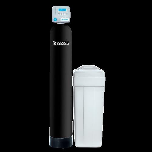 Фільтр пом'якшення води Ecosoft FU1252CE