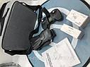 Квадрокоптер Visuo ZEN K1 Pro 2 дрон с GPS 4K 27 мин FPV 2 камеры дист 1600 м, фото 10