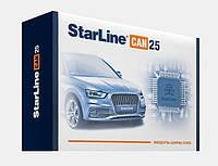 Модуль Шины Кан StarLine 2CAN 35