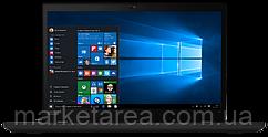 Ноутбук Lenovo ThinkPad T15 Gen 1 15.6 Intel Core i7-10510U 16GB DRR4 512GB SSD (Гарантия 12 мес)