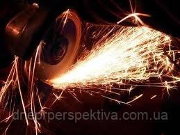 Демонтаж металлоконструкций Днепр на лом 0672962728, 0994243570, 0934028883