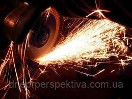 Демонтаж металлоконструкций прием металлолома