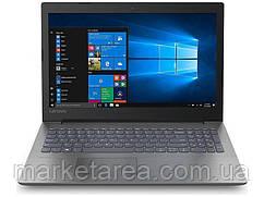 Ноутбук Lenovo IdeaPad 330-15IGM Экран 15.6 (Гарантия 12 мес)