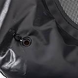 Bestway надувний круг 43284, фото 4