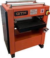Рейсмусовый станок GTM TP104 (400 мм, 2,2 кВт, 220 В)