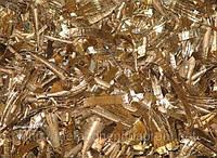 Лом бронзы дорого сдать Днепр (050)8666033
