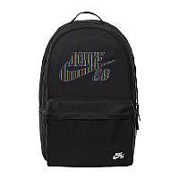 Рюкзак Nike NK SB ICON BKPK - BTS GFX