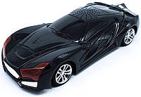 Колонка машина T307 Concept car (USB/MicroSD/FM)