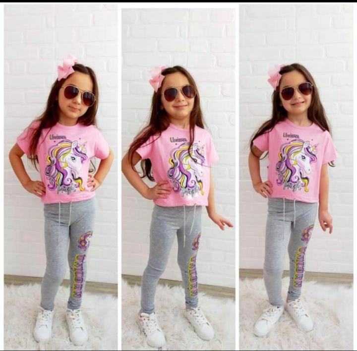 Красивые костюмы для девочек Пони! Турция. 3-9 лет.