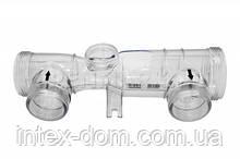 Корпус ячеек Intex 11903 для хлоргенератора 26670
