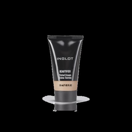 Тональный крем Beautyfier 105