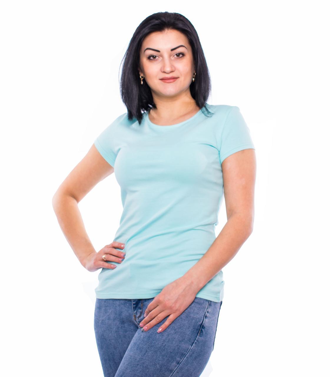 Bono женская футболка  950551