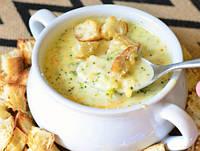 Бульонницы, пиалы для супа, чашка для бульона: нужная посуда для супа?