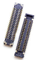 Разъем дисплея Xiaomi Mi5 (NL-099) 40 pin
