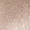 Хайлайтер для обличчя і тіла SOFT SPARKLER FACE EYES BODY HIGHLIGHTER 52, фото 3