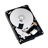 2МП комплект відеоспостереження ля приміщень Partizan AHD-13 2xCAM + 1xDVR + HDD, фото 4