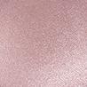 Хайлайтер для обличчя і тіла MEDIUM SPARKLER FACE EYES BODY HIGHLIGHTER 31, фото 3