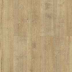 Виниловая плитка ПВХ LVT Grabo Plankit Reed