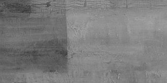Виниловая плитка ПВХ LVT Grabo Plankit Stone Missandei