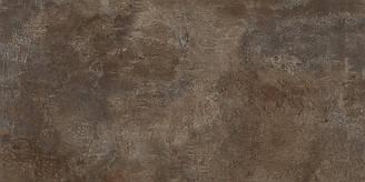 Виниловая плитка ПВХ LVT Grabo Plankit Stone Ygritte