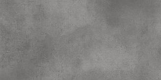 Виниловая плитка ПВХ LVT Grabo Plankit Stone Royce