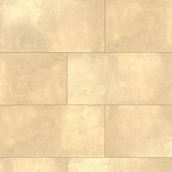 Виниловая плитка ПВХ LVT Grabo Plankit Stone Myrcella