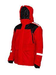 Куртка-парка  EDINBURGH
