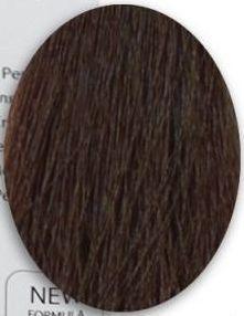 IColori крем-краска 90мл 5.4 светлый медно-коричневый