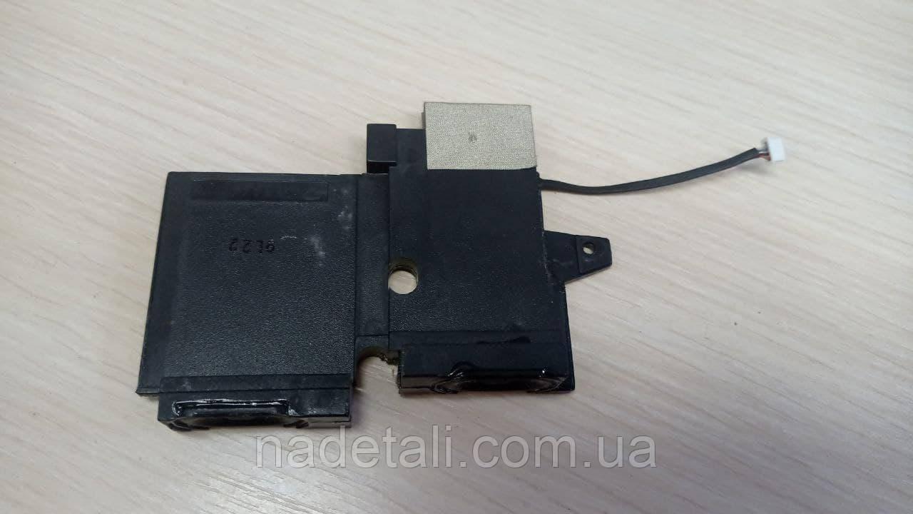 Динамики HP EliteBook 6930p 486308-001