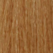 SUPER KAY фарба для волосся 180мл 9.03 дуже світлий натуральний русявий теплий