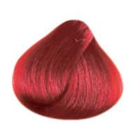 KayColor крем-фарба 100мл коректор червоний
